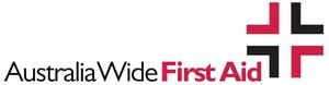 Australia Wide First Aid