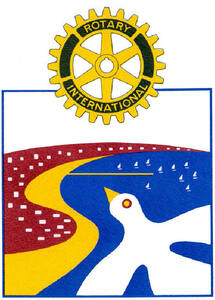 Rotary Club Of Busselton Geographe Bay
