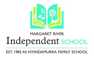 MARGARET RIVER INDEPENDENT SCHOOL