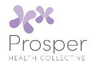Prosper Health Collective