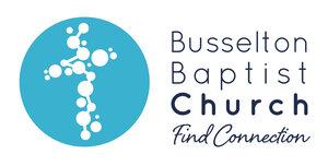 Busselton Baptist Community Church