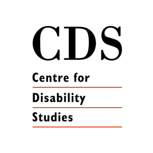 Centre for Disability Studies