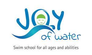 Joy Of Water Swim School