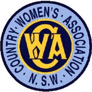 Country Women's Association, Port Macquarie Evening Branch