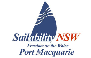 Sailability Port Macquarie