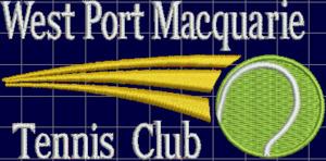 West Port Macquarie Tennis Club