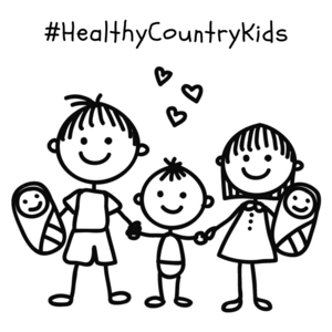 Child Development Service: WA Country Health Service