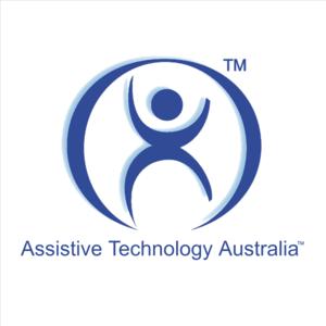 Assistive Technology Australia