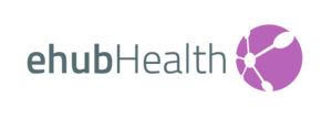 e-hub Health