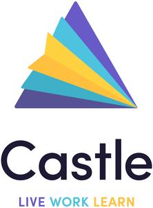 Castle Personnel