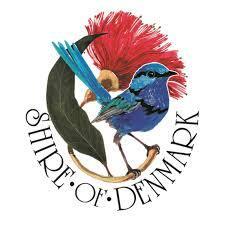 Shire Of Denmark