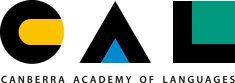 Canberra Academy Of Languages
