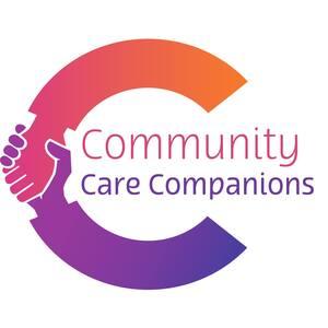 Community Care Companions