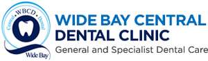 Wide Bay Central Dental Clinic