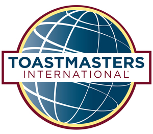 Dalby Toastmasters