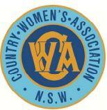 CWA Port Macquarie Branch