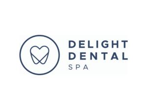 Delight Dental Spa