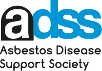 Asbestos Related Diseases Logo
