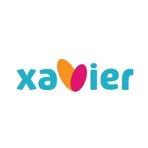 Xavier (South) Logo