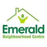 Emerald Neighbourhood Centre Logo