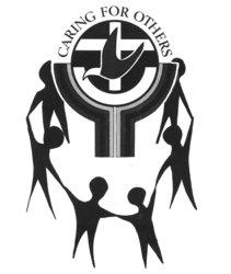 Harmony Club Logo