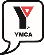 YMCA Of Brisbane - Fortitude Valley Logo
