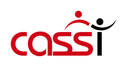 Community and Specialist Support Inc - CASSI Logo