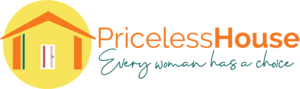 Priceless House Logo