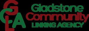 Gladstone Community Linking Agency Logo