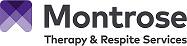 Montrose Therapy & Respite Services - Sunshine Coast Logo