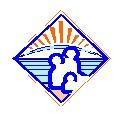 Bribie Island And District Neighbourhood Centre Logo