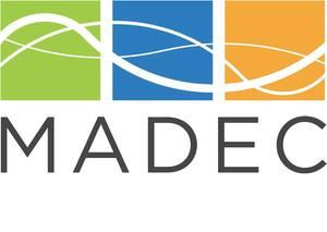 MADEC Ltd Logo