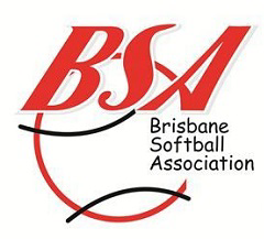 The Softball Centre (Womens Team) Logo