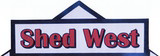 Shed West Community Mens Shed Inc Logo