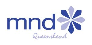 Motor Neurone Association of Queensland Logo