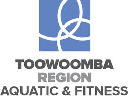 Yarraman Memorial Pool Logo