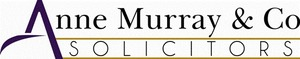 Anne Murray & Co Solicitors Logo