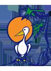 Boyne Island Environmental Education Centre Logo