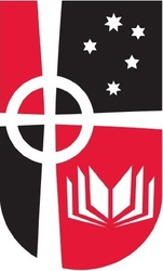 Our Lady of the Southern Cross College (Dalby) Logo