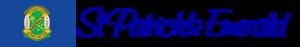 St Patrick's School (Emerald) Logo