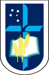 Dalby Christian College Logo