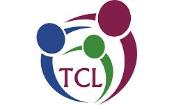 Theodore Community Link Logo