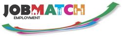 Jobmatch Employment Agency  Logo