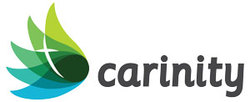 Carinity - Head Office Logo