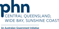PHN Bundaberg Office Logo