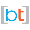 breakthru - Atherton Logo