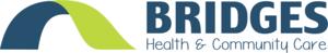 Bridges Health & Community Care  Logo