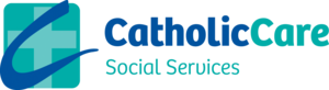 CatholicCare Social Services Southern Queensland Logo