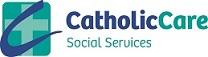 CatholicCare Social Services Toowoomba (Warwick) Logo