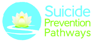 Suicide Prevention Pathways Inc. Logo